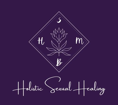 Holistic Sexual Healing